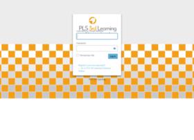 toolbox.pls3rdlearning.com