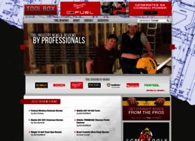 toolboxbuzz.com