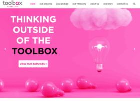 toolboxmarketing.co.uk