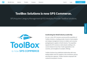 toolboxsolutions.com
