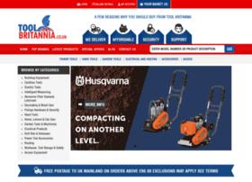 toolbritannia.co.uk