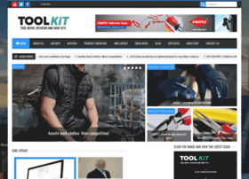 toolbusiness.co.uk
