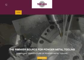 toolcoinc.net