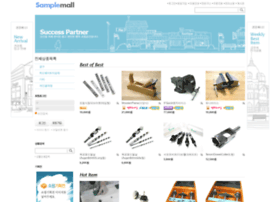 toolcraft.co.kr