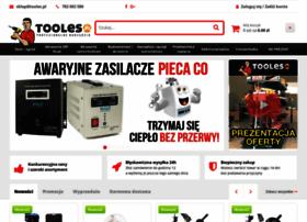 tooles.pl