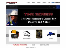 toolexperts.com