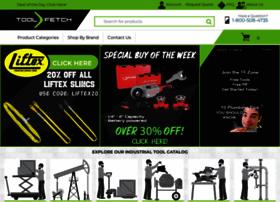 toolfetch.com