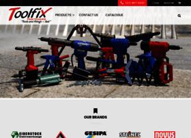 toolfix.com.au