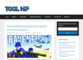 toolhip.com