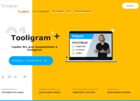 tooligram.e-autopay.com