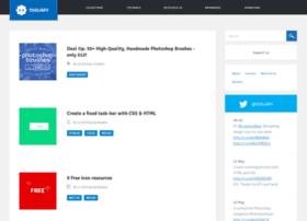 toolinfy.com