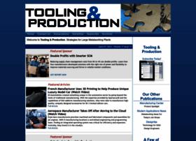 toolingandproduction.com