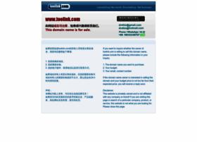 toolink.com