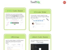 toolitup.com