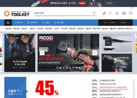 toolket.com