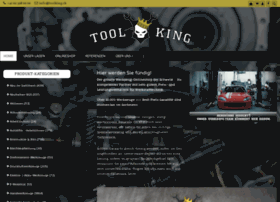 toolking.ch