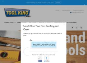 toolking.com