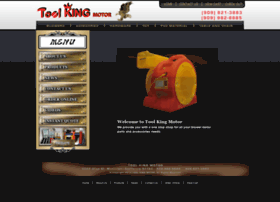 toolkingmotor.com