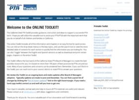 toolkit.capta.org