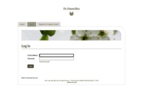 toolkit.drhauschka.com