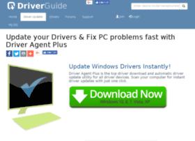 toolkit.driverguide.com