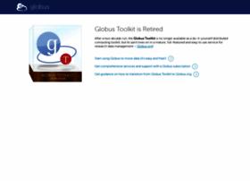 toolkit.globus.org