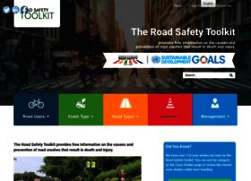 toolkit.irap.org