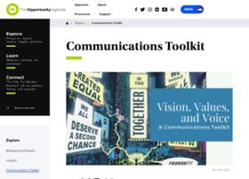 toolkit.opportunityagenda.org