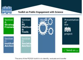 toolkit.pe2020.eu