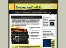 toolkit.pellinstitute.org