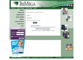 toolkit.trimega.org