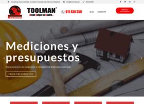 toolman.es