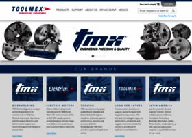 toolmex.com