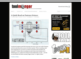 toolmonger.com
