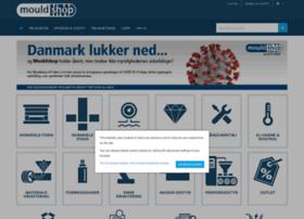 toolnet.dk