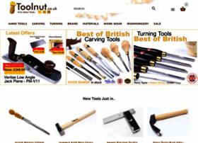 toolnut.co.uk
