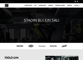 toologym.fi