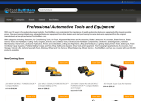 tooloutfitters.com