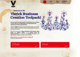 toolpack.vlerick.com