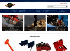 toolplanet.com