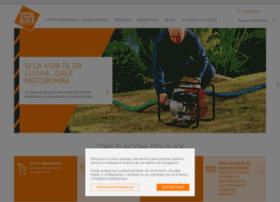 toolquick.es