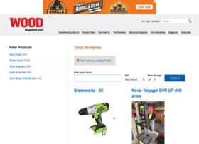 toolreviews.woodmagazine.com