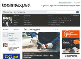 tools-expert.ru