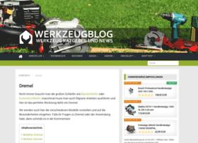 tools-tech.de