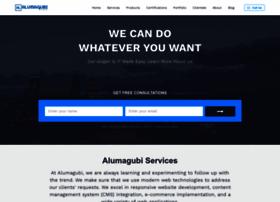 tools.alumagubi.com