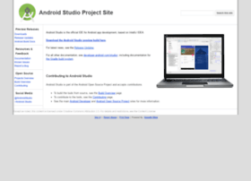 tools.android.com