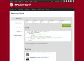 tools.athirady.com