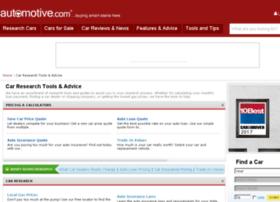 tools.automotive.com
