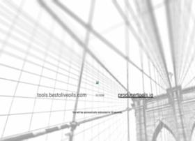 tools.bestoliveoils.com