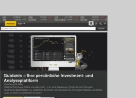 tools.boerse-go.de